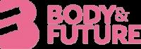body future logo